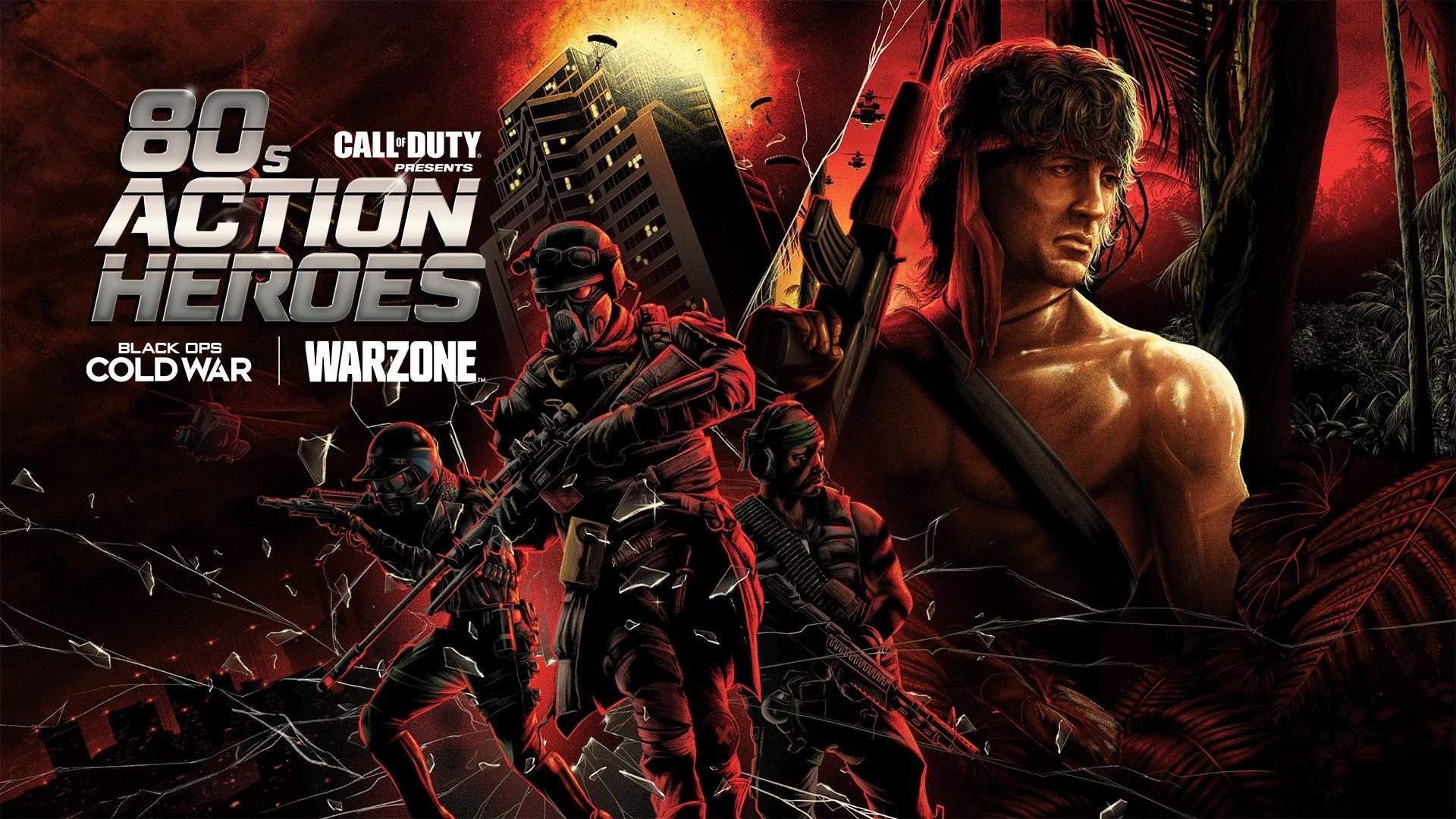 /call-of-duty-warzone-update-adds-rambo-and-john-mcclane-bb1534hr feature image