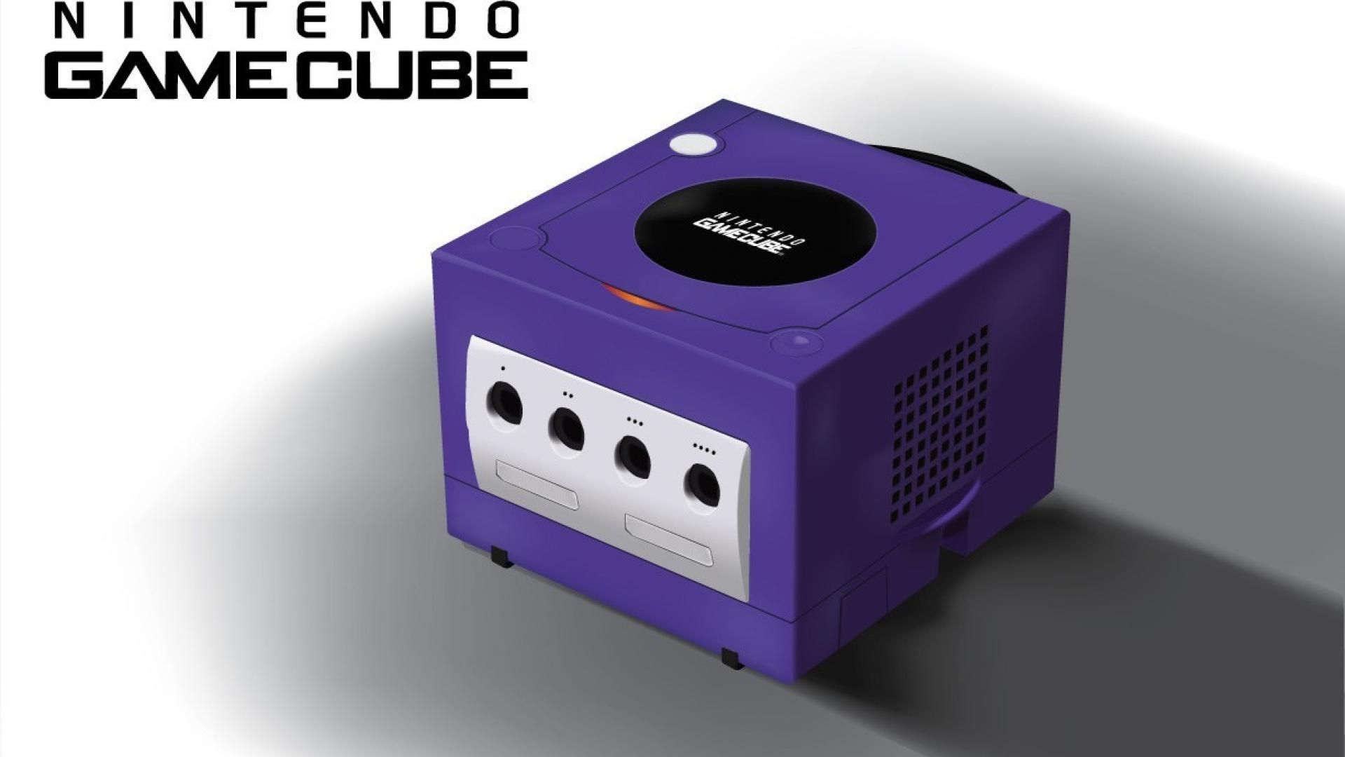 /10-best-gamecube-games-of-all-time-ranked-by-sales-h61x370s feature image