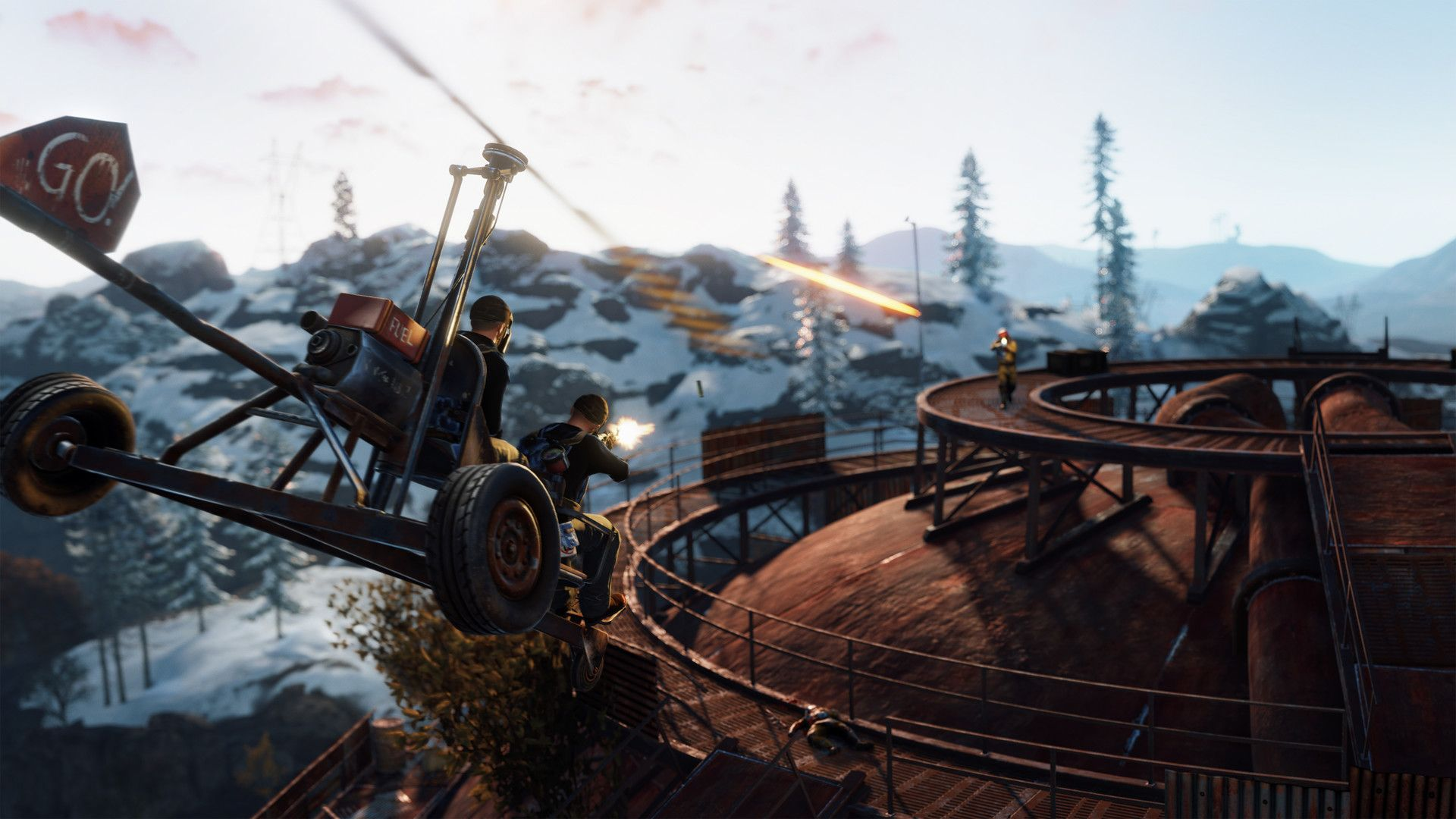 /rust-coming-to-ps4-and-xbox-rust-console-date-details-f91333rn feature image