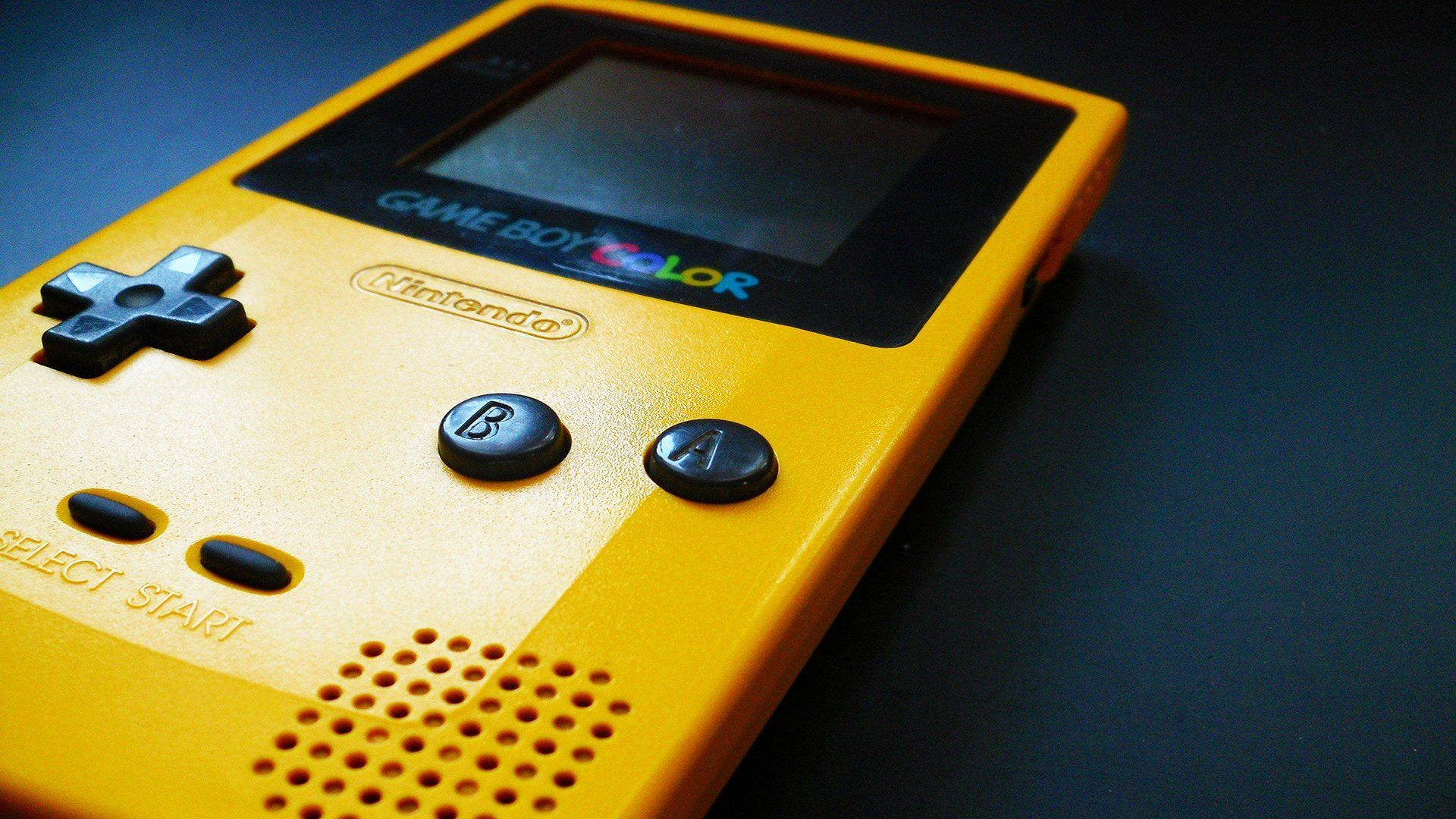 /10-best-game-boy-color-games-ranked-by-sales-z4r37hp feature image