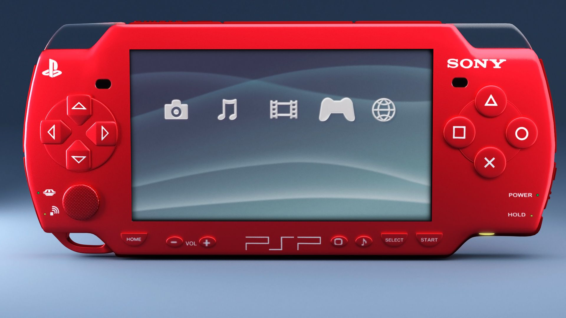 /10-best-psp-games-of-all-time-ranked-by-sales-8qw372u feature image