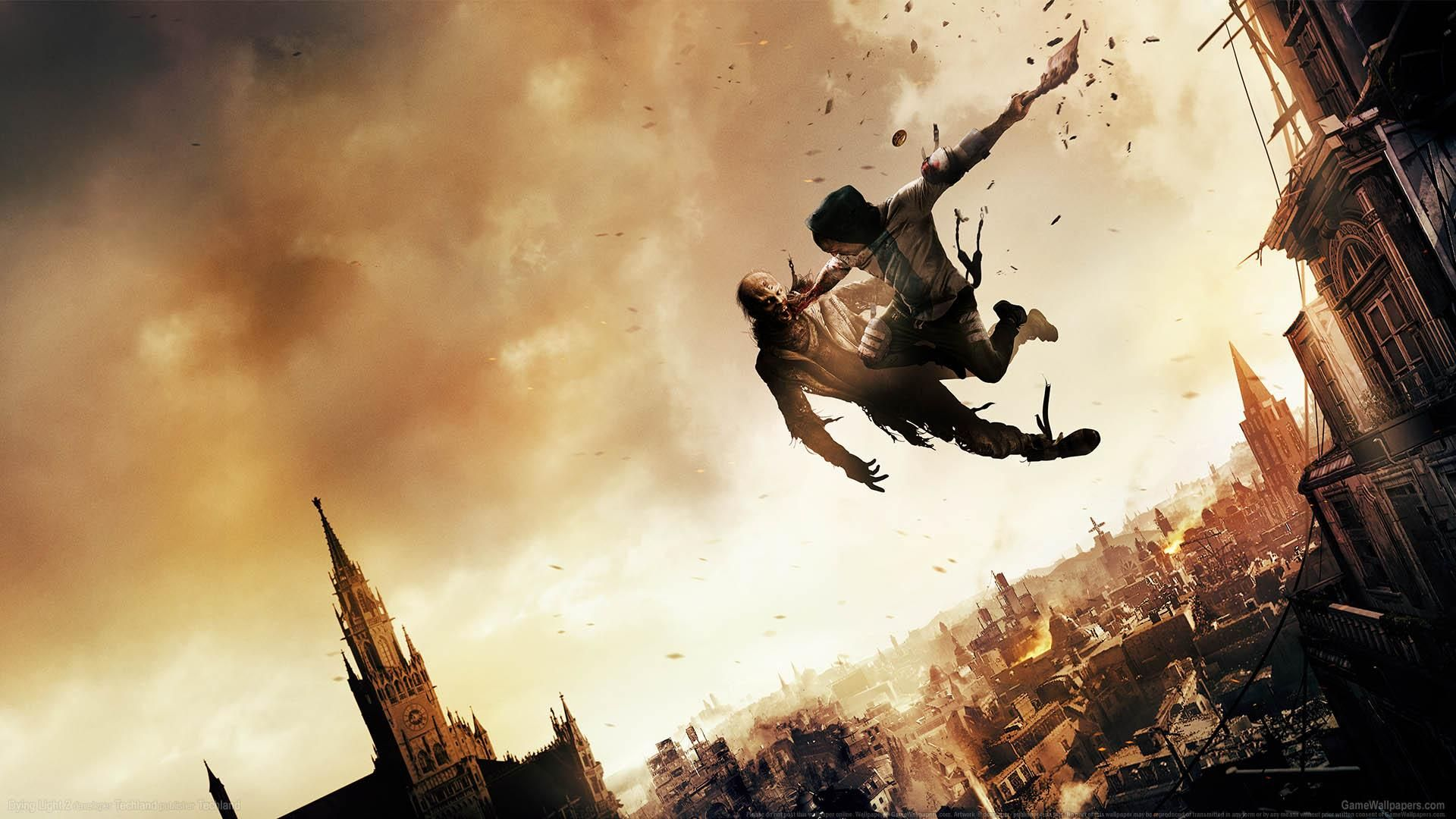 /dying-light-2-release-date-gameplay-and-more-bt1a35bq feature image