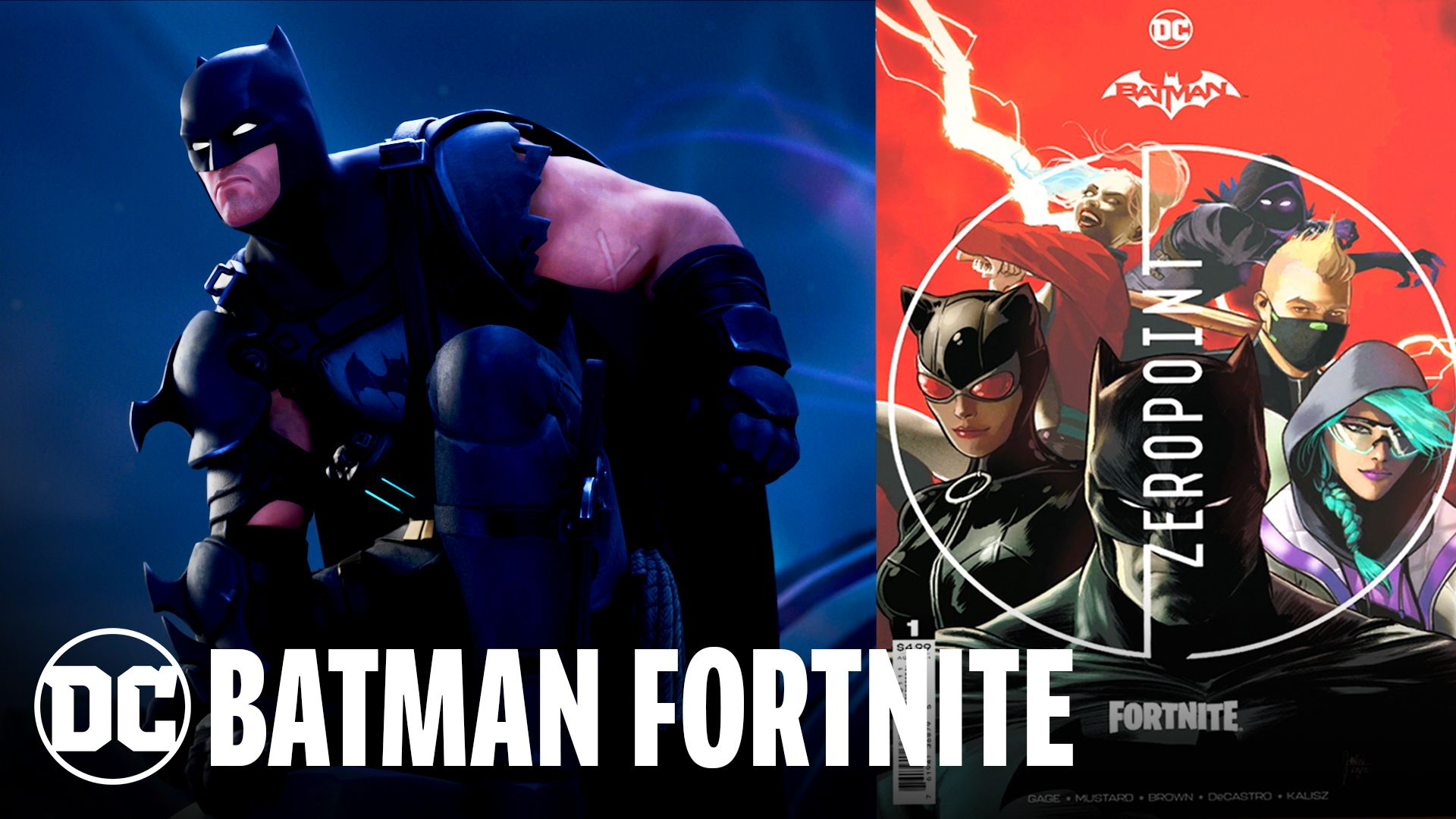 /batman-fortnite-comic-crossover-is-underway-gxx3467 feature image