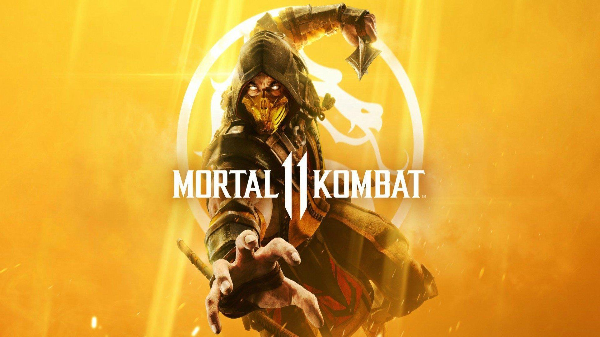 /netherrealm-studios-next-game-mortal-kombat-12-or-injustice-3-cpx37rp feature image