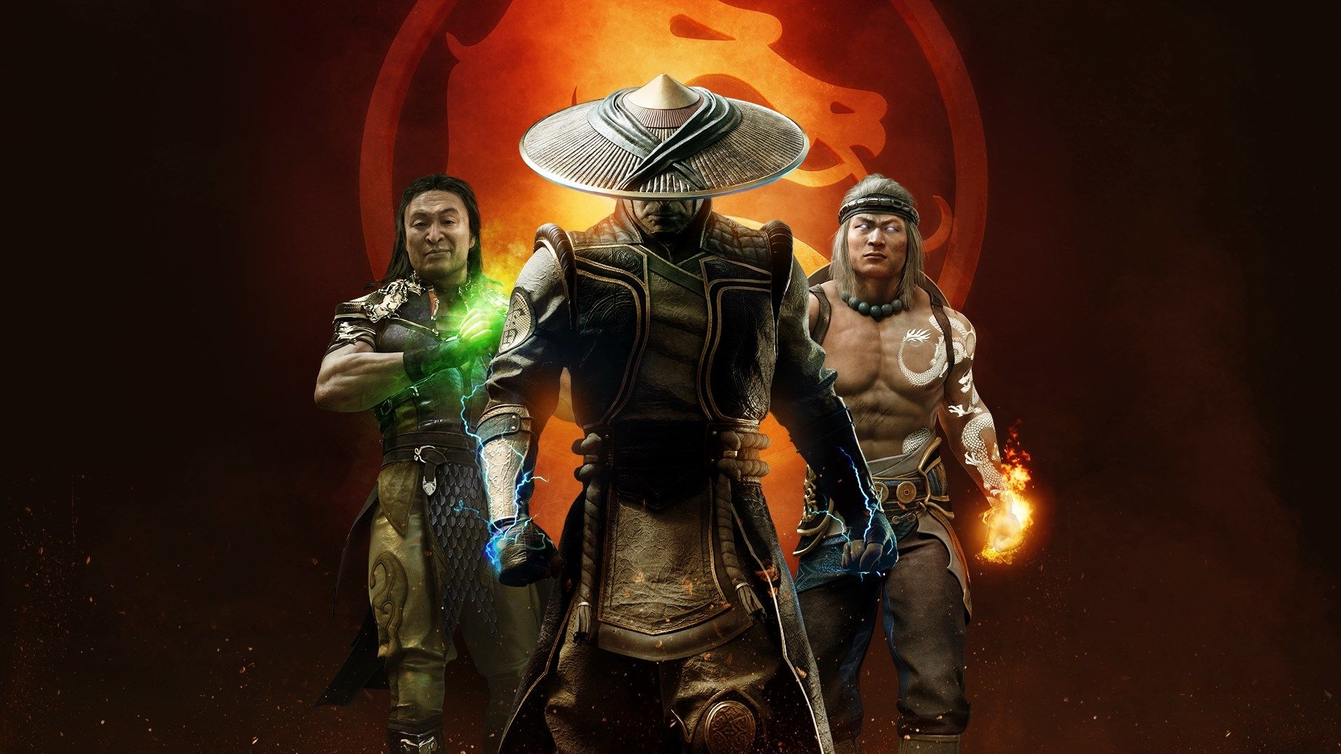 /the-new-mortal-kombat-movie-in-2021-5-characters-we-want-to-see-5d1o33dt feature image