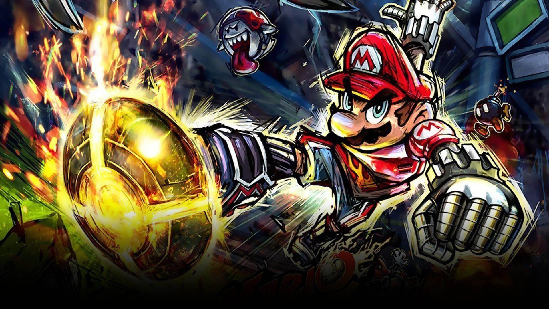/5-video-games-that-desperately-deserve-a-sequel-6p2d33g4 feature image