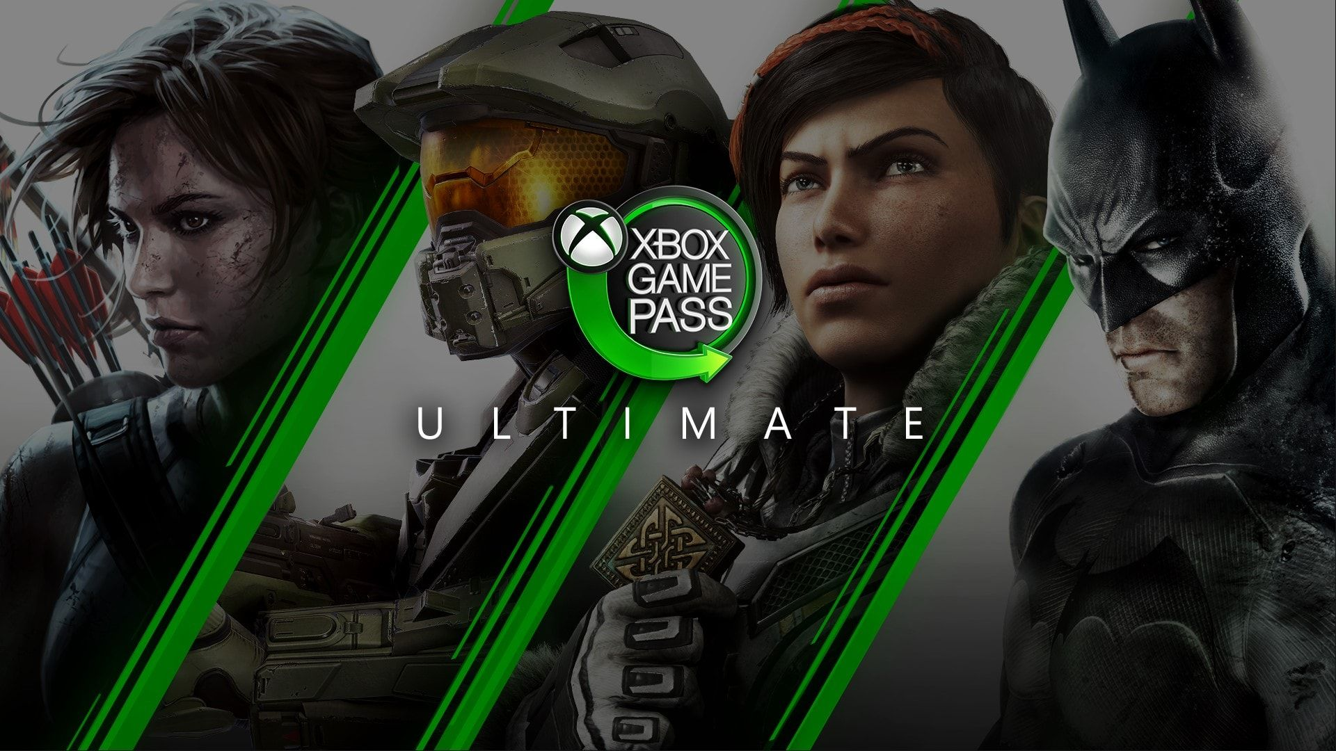 /5-reasons-why-xbox-game-pass-is-worth-it-yhu33f8 feature image
