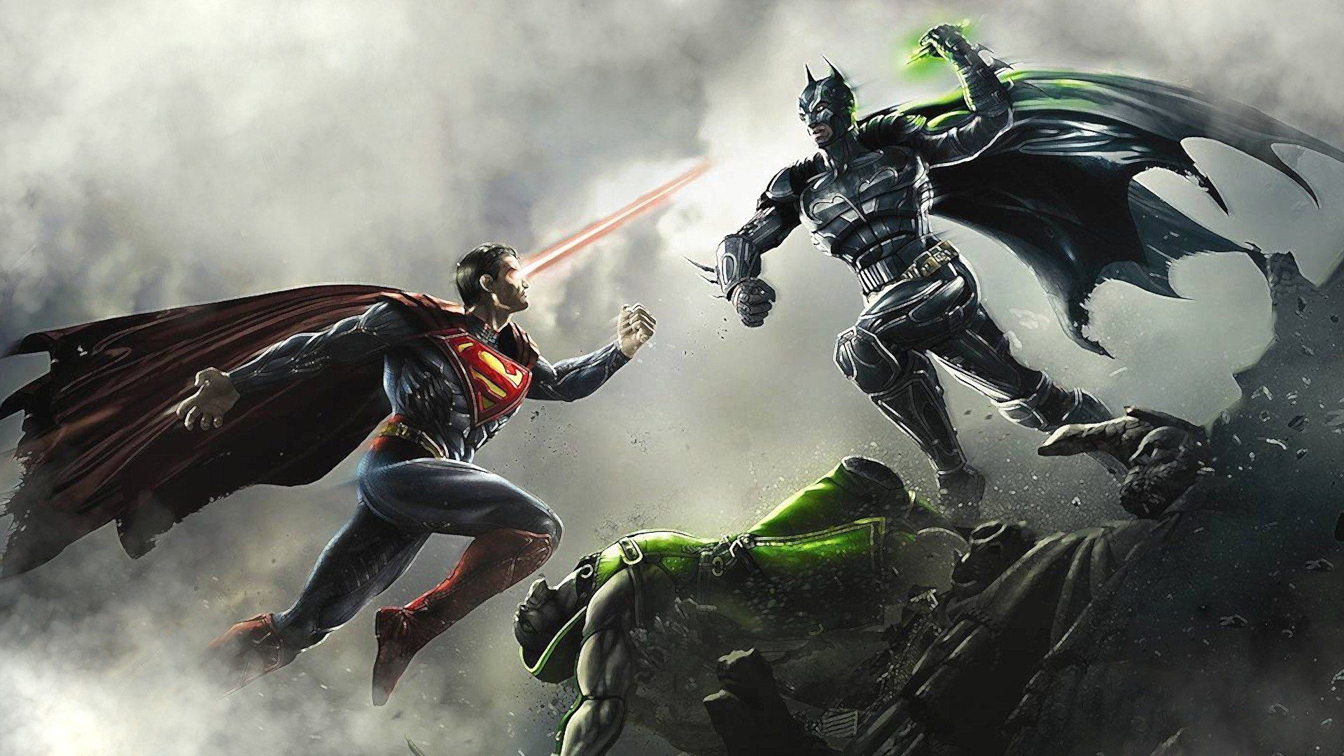 /injustice-movie-announced-4n1334nl feature image