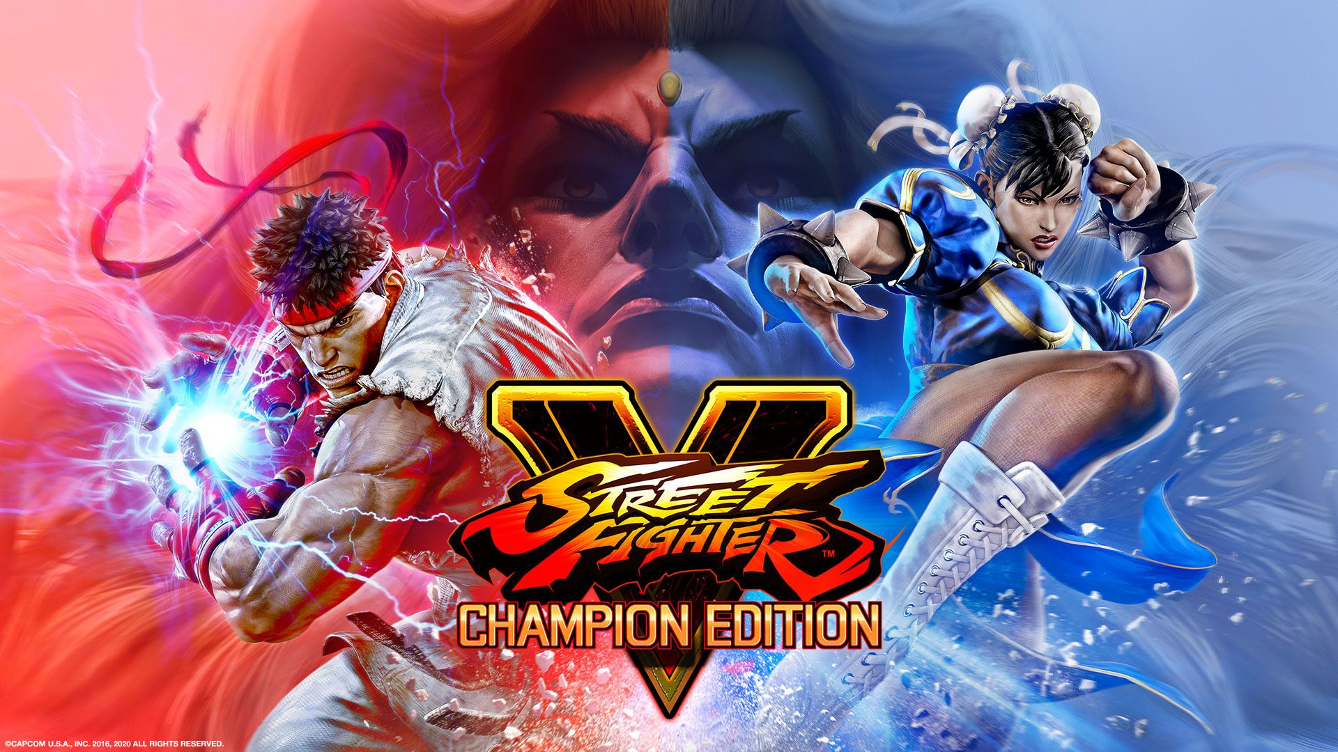 /3-new-street-fighter-5-characters-coming-soon-wt1033b3 feature image