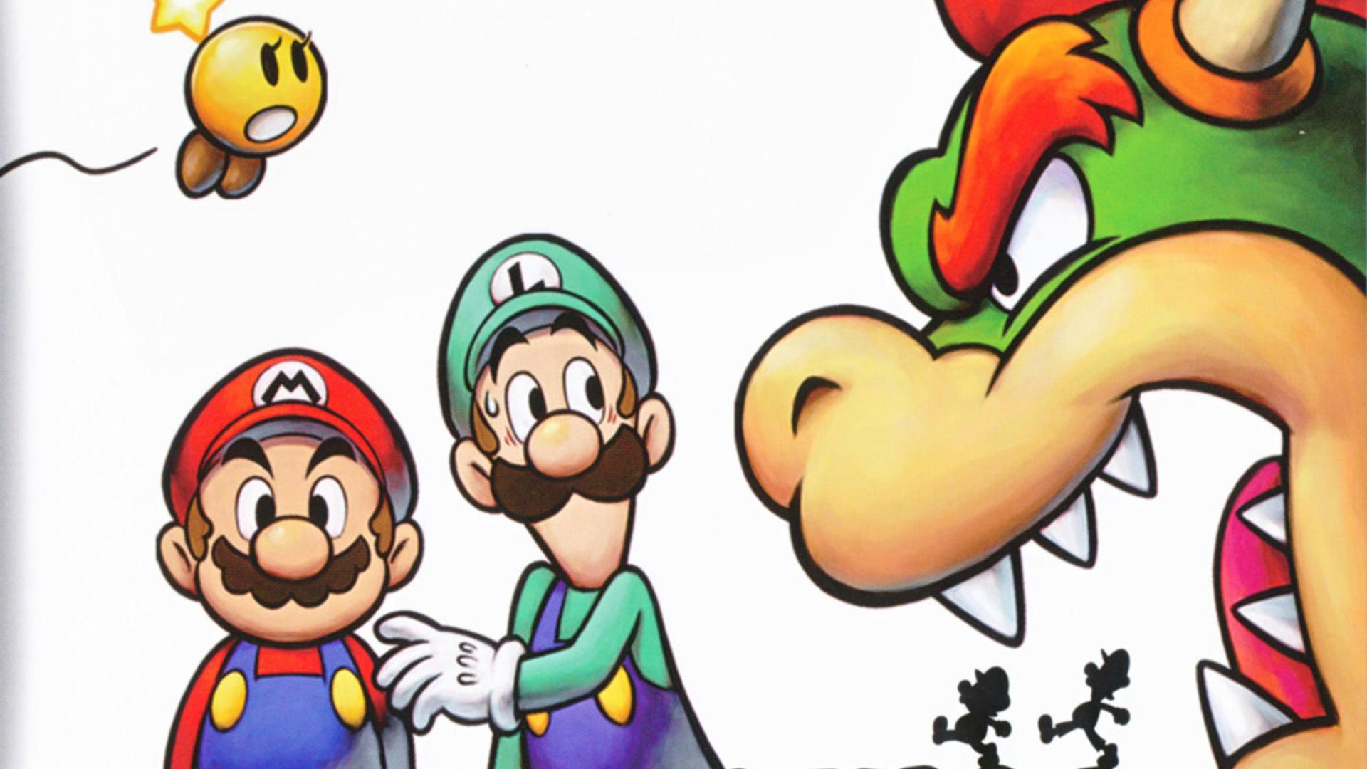 /7-best-mario-and-luigi-games-ranked-by-sales-fu173737 feature image