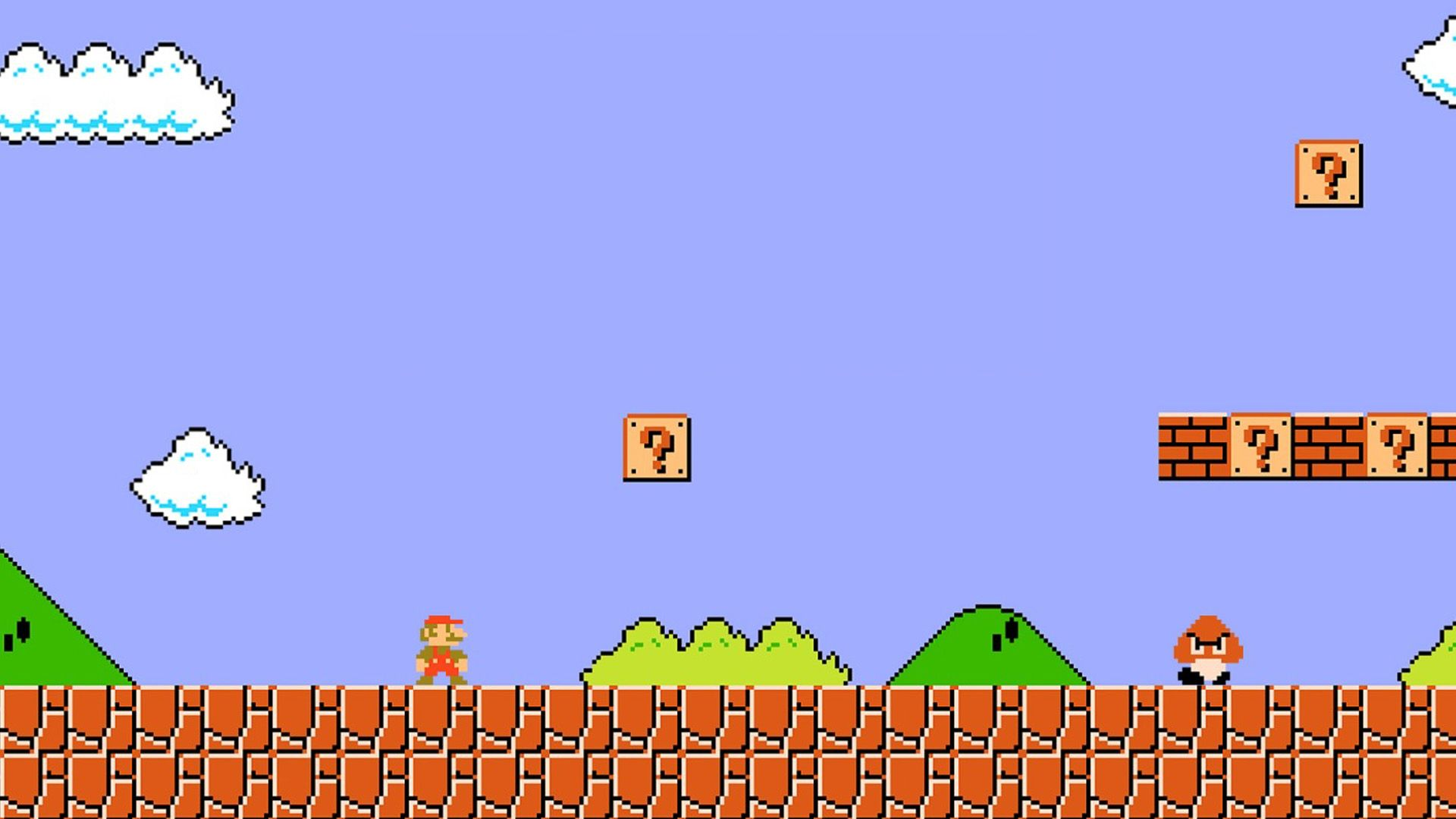 /10-best-nes-game-of-all-time-ranked-by-sales-d41n3708 feature image
