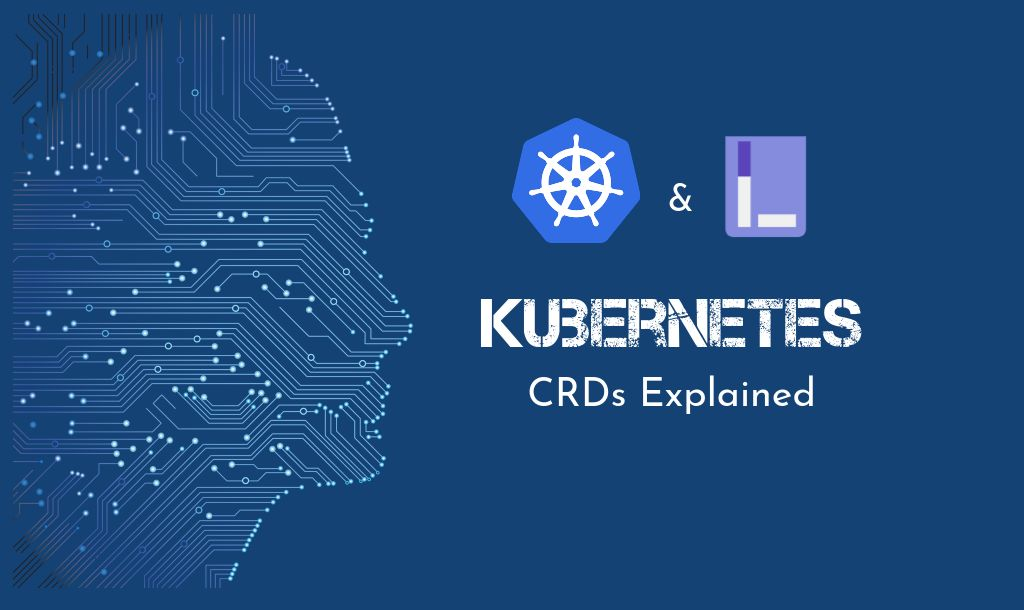 /kubernetes-crds-explained-what-are-they-and-how-to-use-them-to-extend-your-kubernetes-apis-ro5333z7 feature image