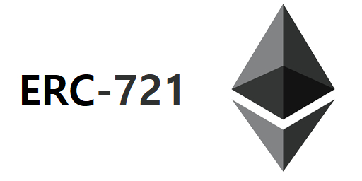 /everything-you-need-to-know-about-erc721-tokens-b4b232h4 feature image