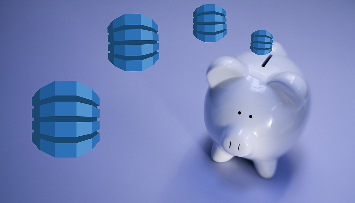 /how-to-run-dynamodb-tables-on-a-budget-mj1k3u52 feature image