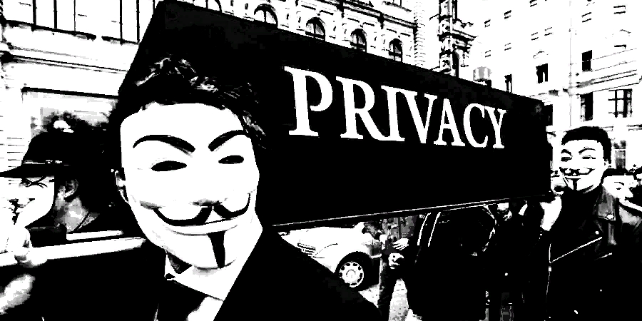 /privacy-in-crypto-is-under-siege-we-need-more-solutions-to-protect-us-gyqw42sz feature image