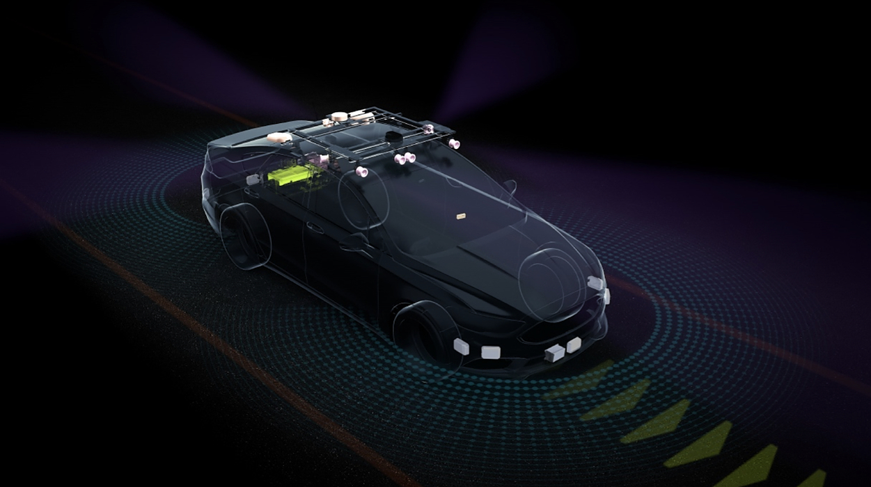 /another-self-driving-car-accident-new-ai-development-lesson-to-learn-from-999j36l5 feature image
