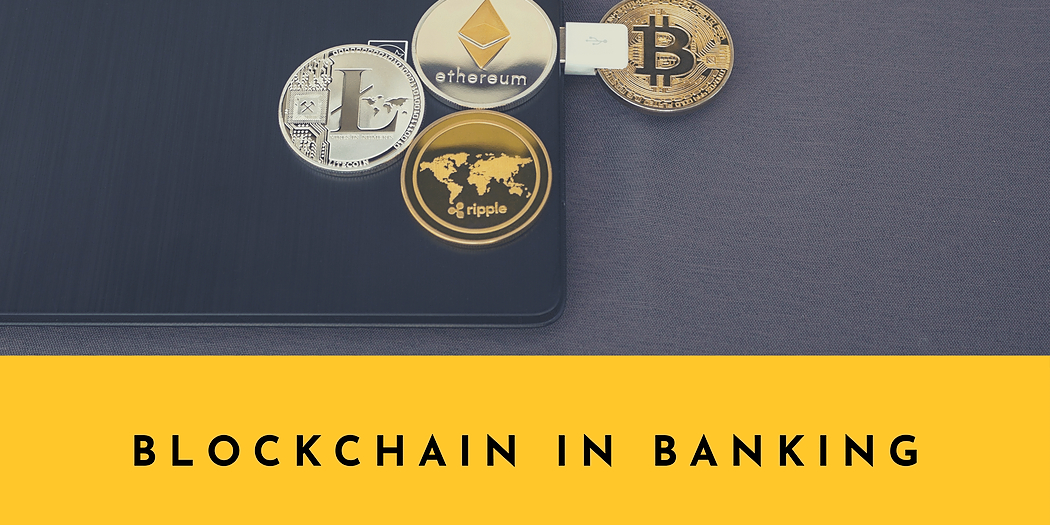 /blockchain-in-banking-its-need-significance-and-value-or-cryptochain-sphere-lvu638yp feature image