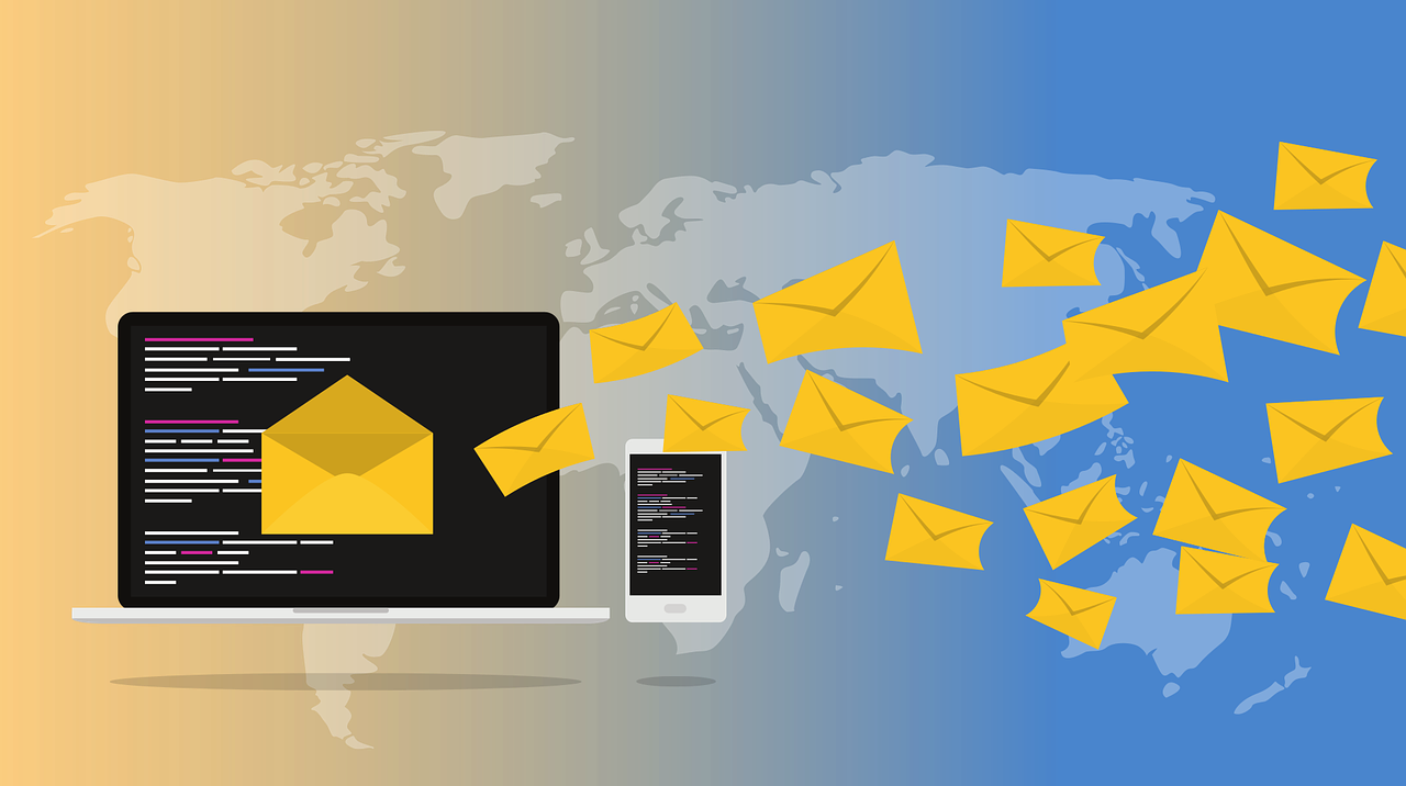 /email-marketing-for-tech-a-definitive-guide-0i1134if feature image