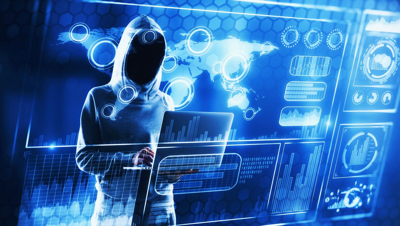 /what-is-cyber-range-training-and-simulation-in-the-cloud-lj1b34xl feature image