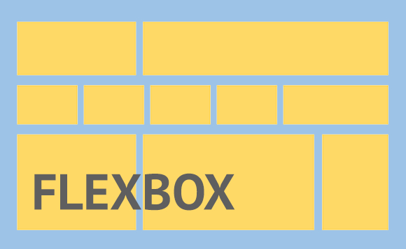 /how-to-build-proffesional-websites-using-flexbox-x03o3yw0 feature image