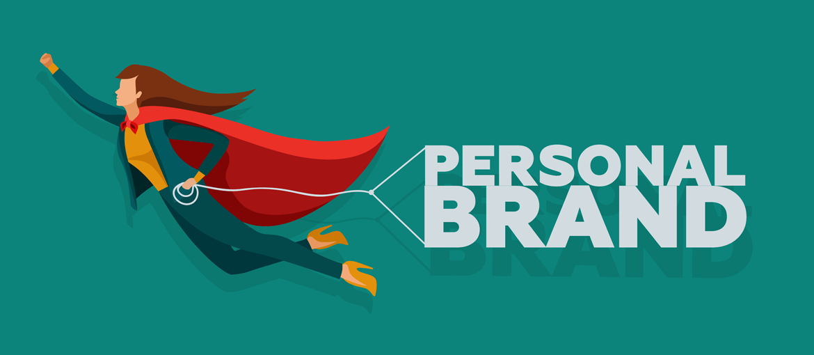 /personal-branding-and-how-is-social-mining-helping-you-with-that-p16k32pg feature image