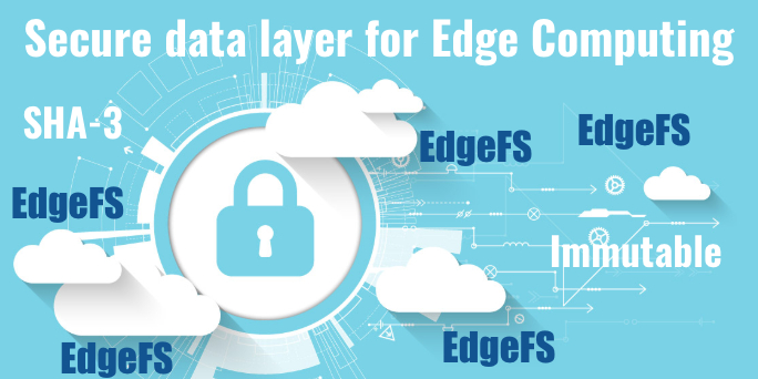 /comparison-of-ipfs-and-edgefs-for-secure-edgeiot-computing-use-cases-0dgu30zk feature image