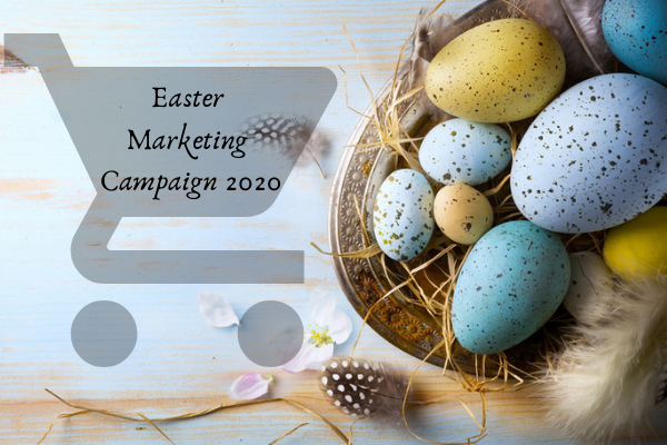 /how-to-market-online-your-business-on-easter-and-tackle-the-challenges-you-face-in-the-process-txb03ygf feature image