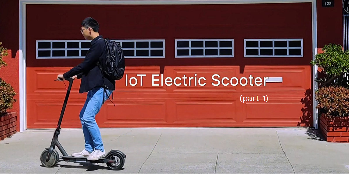 /how-we-built-a-cellular-connected-iot-electric-scooter-with-soracom-and-raspberry-pi-in-under-an-hou-mbhc25cx feature image