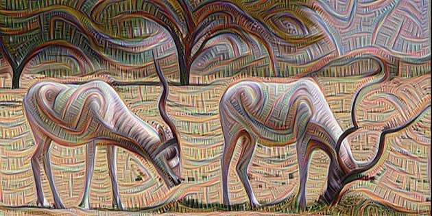 /deepdream-explained-clearly-zf3h314f feature image