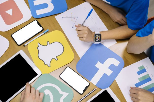 /social-media-advertising-how-to-get-started-in-2021-ju3o343s feature image