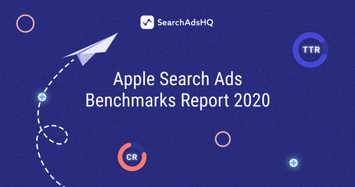 /benchmarks-report-2020-new-apple-search-ads-cost-and-performance-metrics-4o6v3y8e feature image