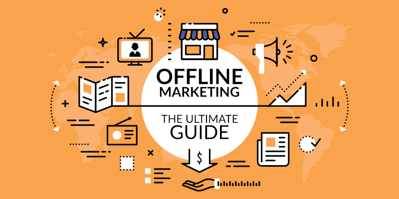 /8-offline-marketing-techniques-to-boost-your-sales-d898r2yz2 feature image