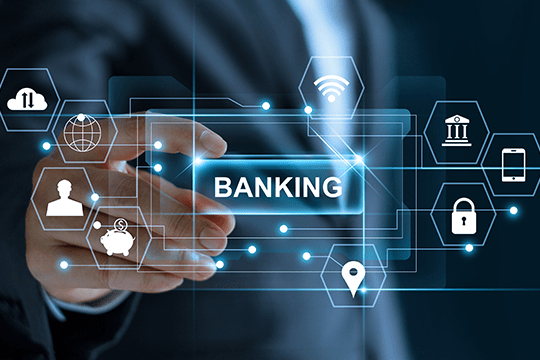 /future-of-banking-and-financial-services-in-2020-yh1e2cnr feature image