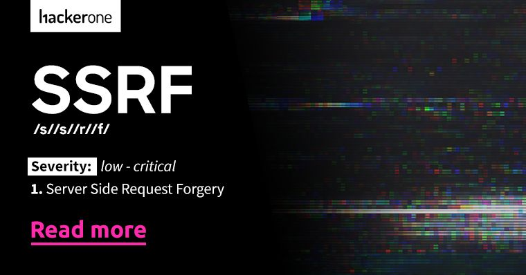/spotlight-on-the-server-side-a-guide-to-ssrf-vulnerabilities-7o3d3466 feature image