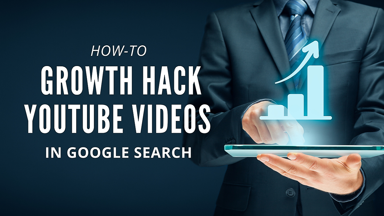 /how-to-get-your-youtube-videos-in-google-search-i25q32lz feature image