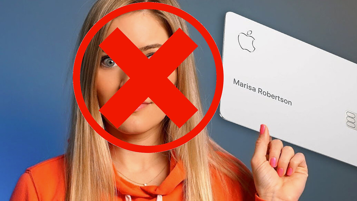 /apple-card-sexism-a-real-technical-blunder-or-dirty-marketing-p67v46tn feature image