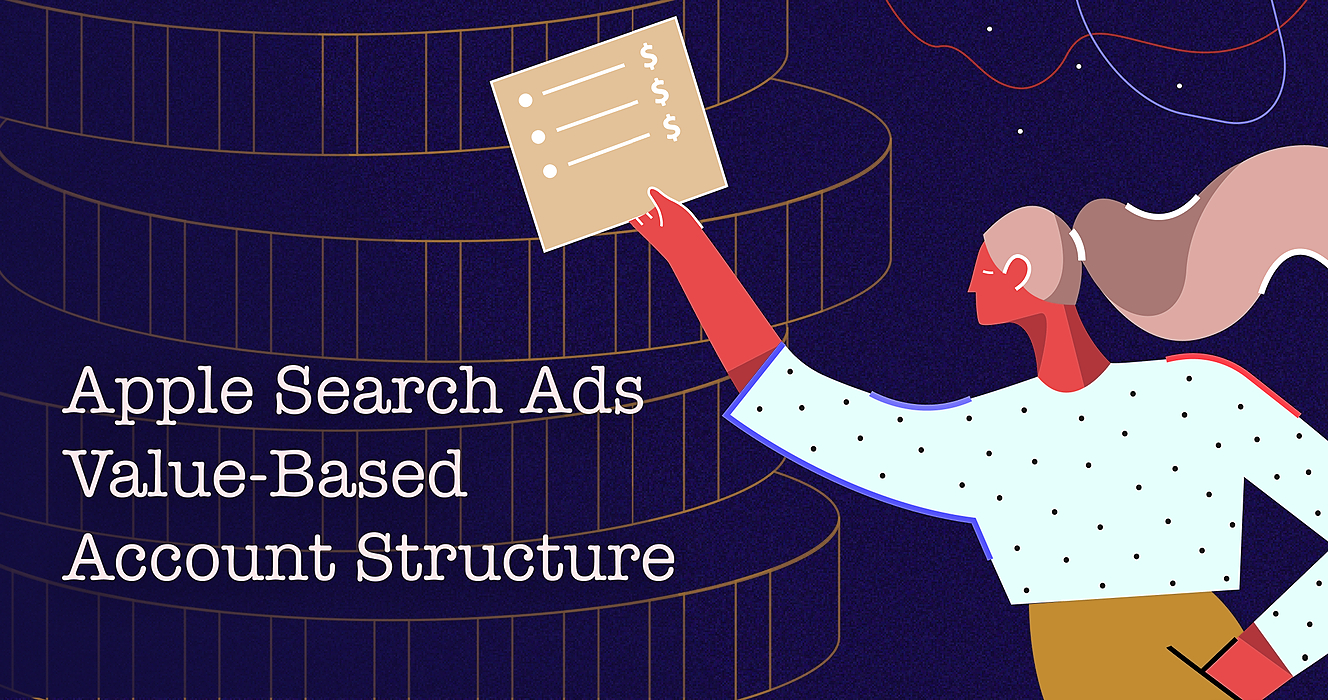 /apple-search-advertising-how-to-create-value-based-account-structure-7xdi3yoj feature image