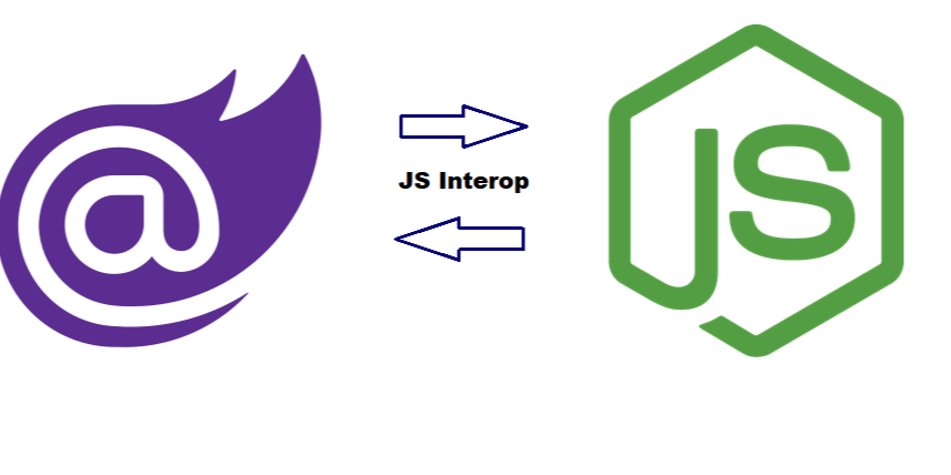 /aspnet-core-blazor-javascript-interop-bd18h3x6j feature image