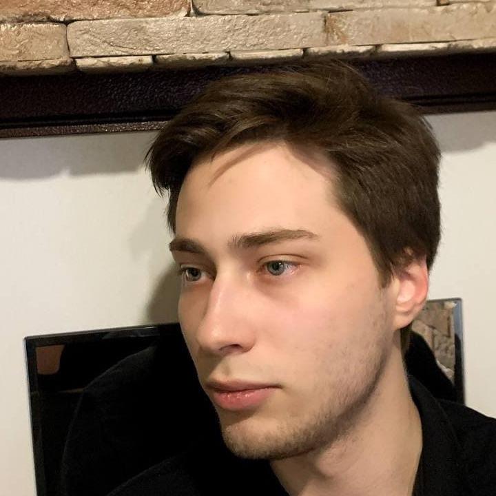Mikhail Sitnikov Hacker Noon profile picture