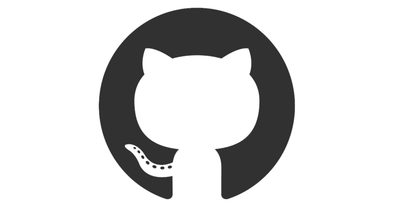 /github-flow-or-git-flow-tips-you-need-to-know-6r1330rx feature image