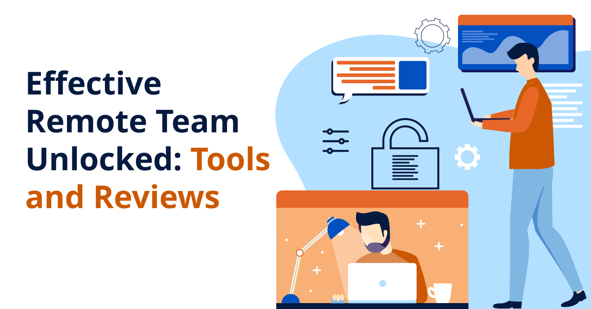/the-fintech-ctos-guide-to-remote-team-tools-and-reviews-zva13yqb feature image