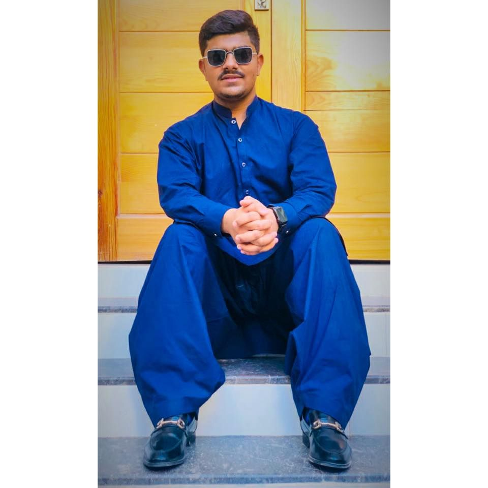 amir  Hacker Noon profile picture