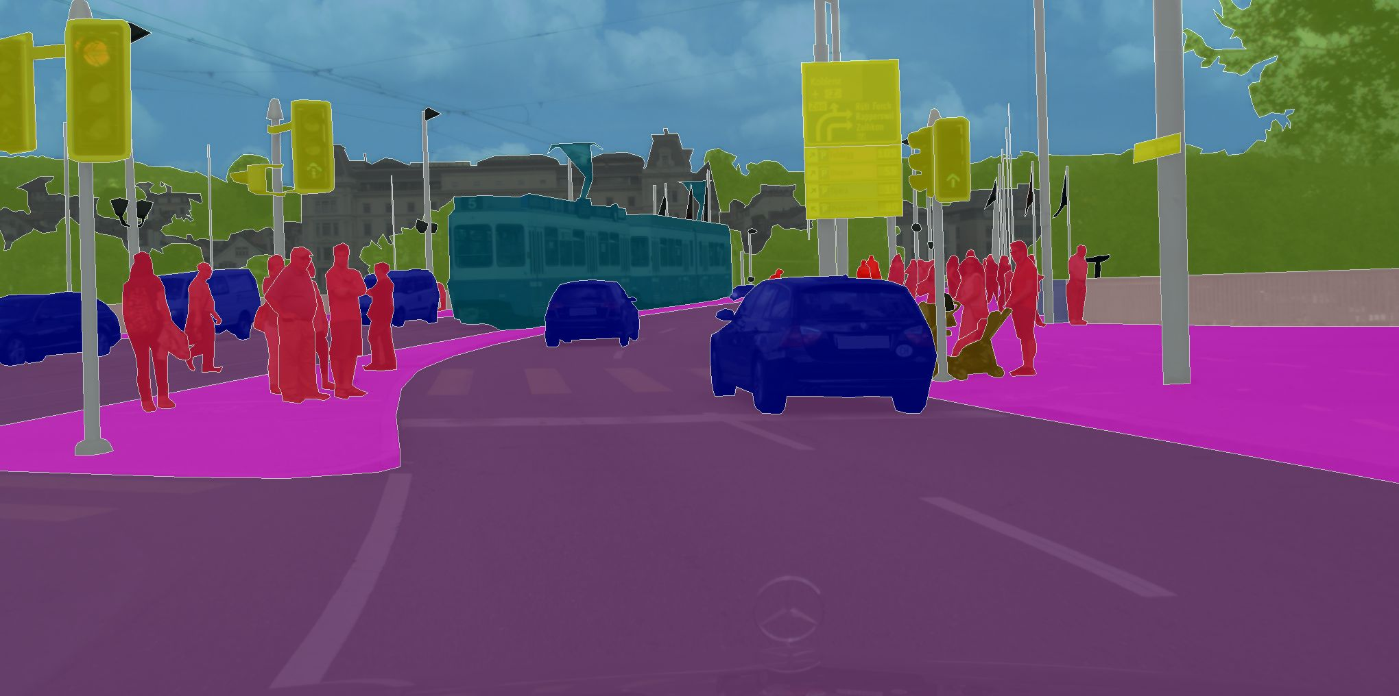 /top-15-datasets-for-autonomous-driving-ea2u35ej feature image