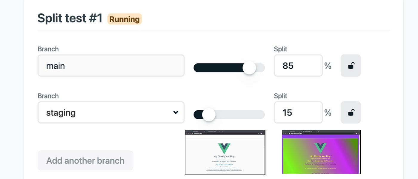 /how-to-setup-split-testing-with-netlify-0p2b337b feature image