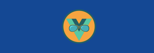 /falling-in-love-with-vuejs-dt7u3zpl feature image