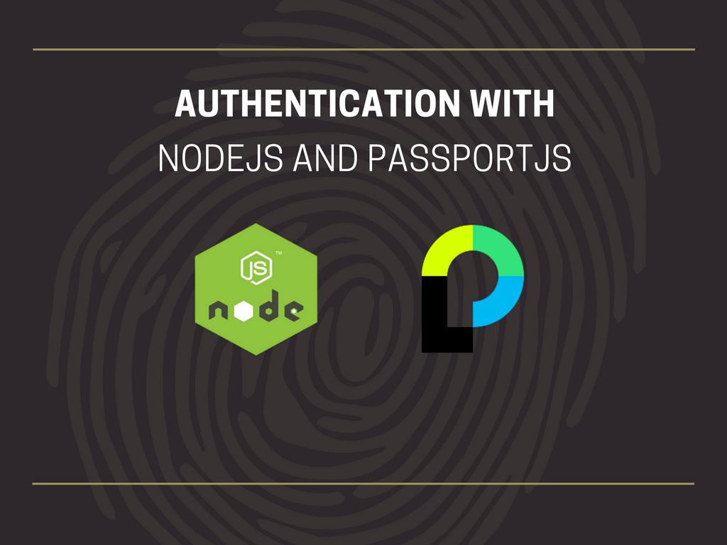 /node-authentication-using-passportjs-829i3ye2 feature image