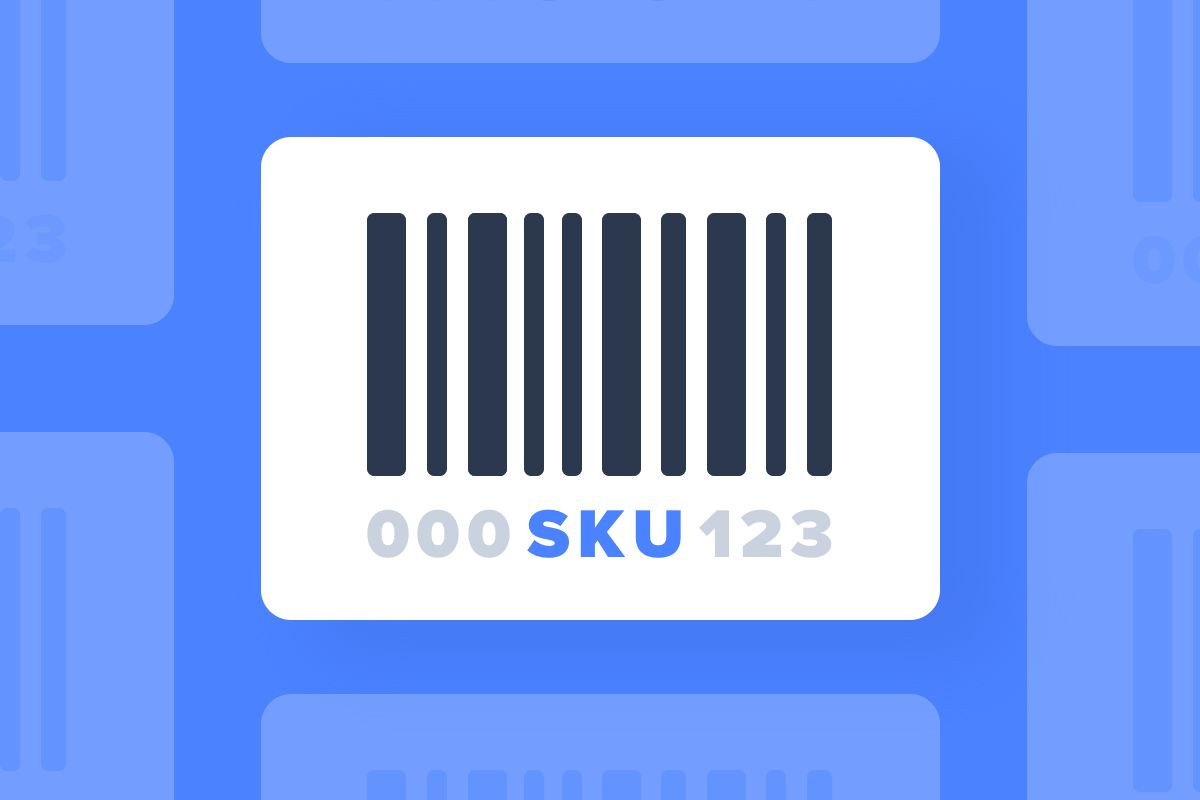 /a-complete-guide-to-sku-management-for-retailers-7x2d35bb feature image