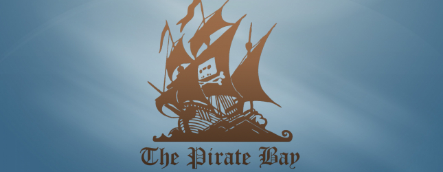 /the-pirate-bay-a-file-sharing-legacy-4ib73yb4 feature image