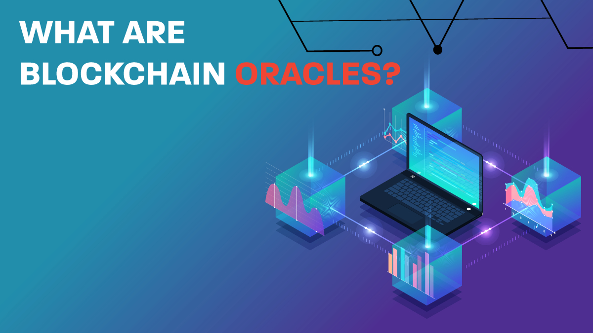 /powering-the-future-decentralized-oracles-and-metaverse-dna-4hg93yz8 feature image