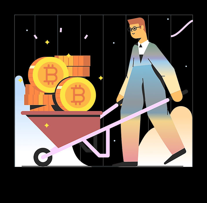 /the-bitcoin-halving-miner-economics-and-institutional-mining-7g2e32ri feature image